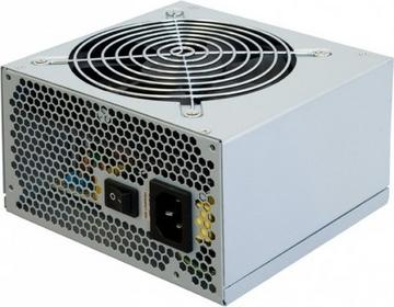 Chieftec CTG-600-80P A80 Series