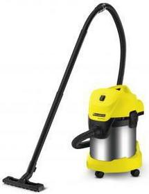 Karcher MV 3 Premium Multi-purpose vacuum cleaner