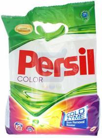 Persil Proszek do prania do koloru coldzyme 1,4kg