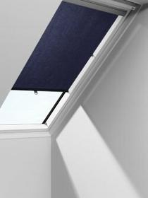 Velux Roleta dekoracyjna RHL 102 szer. okna 55cm RHL102_1028