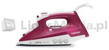 Zelmer ZIR06200