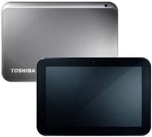 Toshiba AT300-103