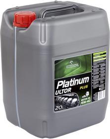 Orlen Platinum Ultor Plus CI-4 15W40 20L