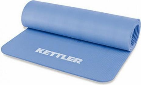 Kettler 7350-254