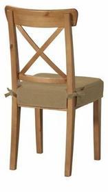 Dekoria Siedzisko na krzesło Ingolf Etna 705-06