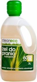 Cleameco Żel do prania 1,5l Żel_do_prania