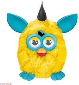 Hasbro FRF Furby cool 39834,Furby Hot A002