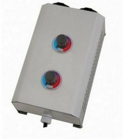 TeoTerm Sterownik mocy dla promienników TEO TERM TERMcontrol STE 3.6