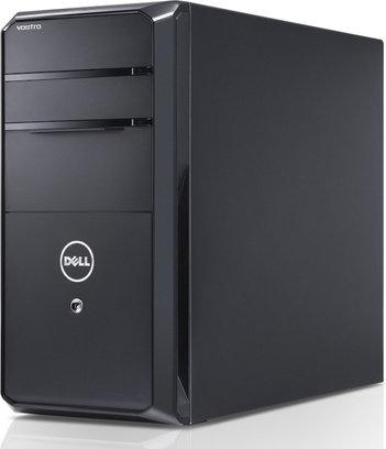 Dell Vostro 470 MT (51579496/2)