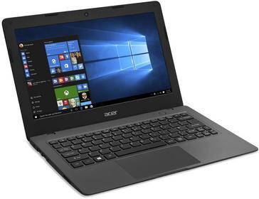 Acer AO1-131 11,6