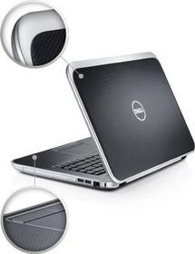 Dell Inspiron 15r SE ( N7520 )
