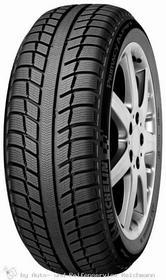 Michelin Primacy Alpin 195/55R16 87H
