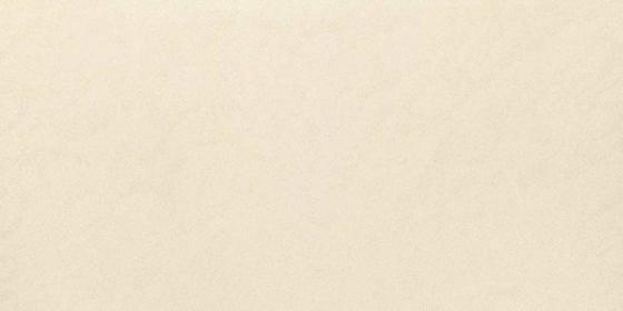 Nowa Gala Concept Płytka ścienno-podłogowa 60x120 Biały 01 Poler