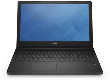 Dell Latitude 3560 15,6