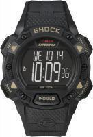 Timex Ironman Shock Resistant T49896