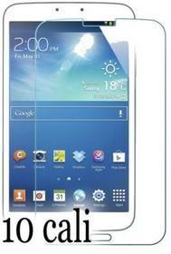 Szkło ochronne MOBIO na ekran Galaxy TAB 3 10.0