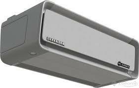 Euroheat Defender 100 CDN 1-4-2801-0026