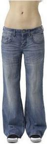 DC Shoes spodnie - Mackay (MWID) rozmiar: 29