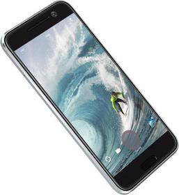 HTC 10 32GB Szary