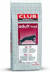 Royal Canin Club Adult Trad 15 kg