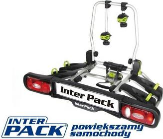 Inter Pack Viking 2