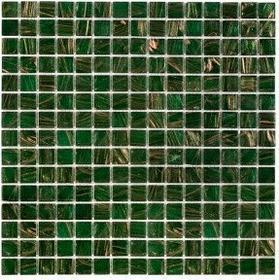 Dunin Mozaika szklana Jade - - 043 _Jade043