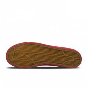 Nike Buty BLAZER MID PREMIUM VINTAGE - 638261-602
