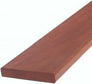 DLH Deska tarasowa - Mukulungu 21x120x2750mm