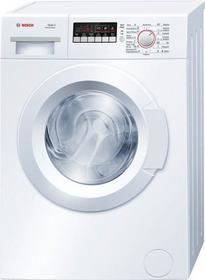 Bosch WLG20265PL