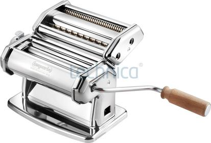 Maszynka do makaronu, manualna | IMPERIA, IM-100 TOMGAST-IM-100