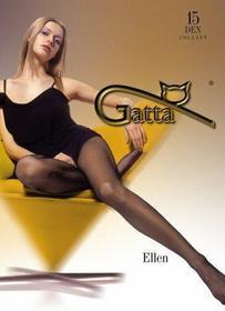 Gatta Ellen