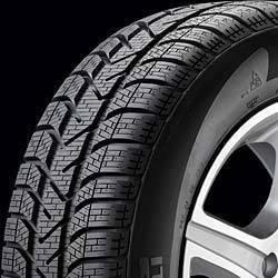Pirelli Winter SnowControl 2 185/65R15 88T