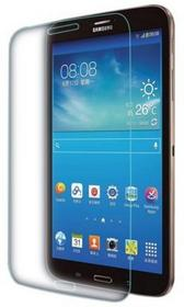 Samsung Szkło MOBIO do Galaxy Tab 3 8.0