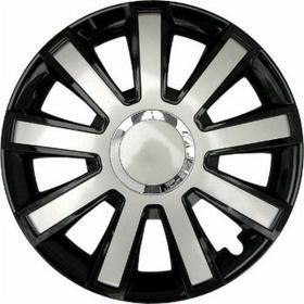 CarCommerce e Sp. z o.o. FLASH CS 15 - zakupy dla firm 61924