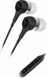 Logitech Ears 350vi Noise-Isolating