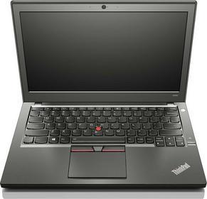 Lenovo ThinkPad X250 12,5