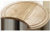 Teka Deska drewniana DR/CENTROVAL/ERC