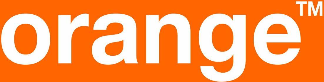 Orange Smart 5 zł