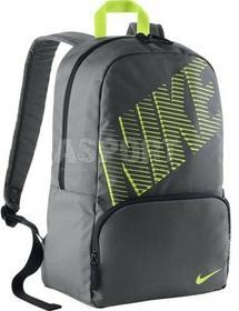 Nike Plecak szkolny, sportowy, miejski CLASSIC TURF 19 l 3kolory