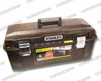 Stanley skrzynka Structural Foam 1-93-935