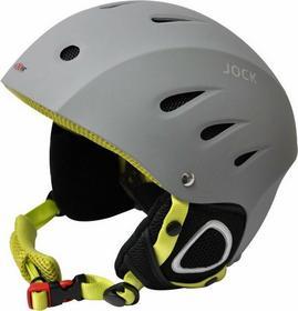 Axer Jock A2559