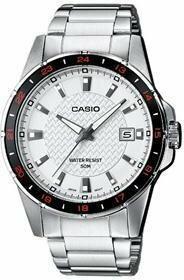 Casio Classic MTP-1290D-7AV