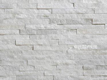 Stegu Bianco Kamień Naturalny