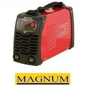 Magnum VIPER 200 MINI