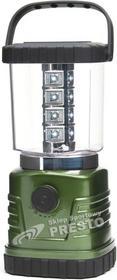 Mactronic Lampa campingowa MC-16A Falcon Eye - zielony 108736