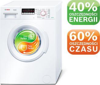 Bosch WAB20264PL