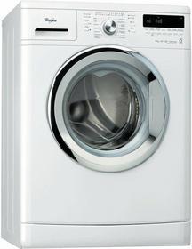 Whirlpool AWSP 732830 PCHD