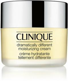 Clinique Dramatically Different Moisturizing Cream Krem do twarzy nawilżający 30ml