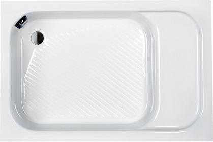 Sanplast BZS/CL 80x110 cm