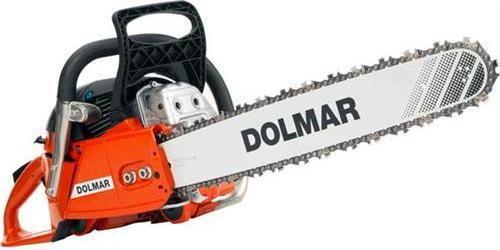 Dolmar PS7910-60